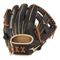 "Pro Select Infield Baseball Glove 11.5"" - Regular Pocket"