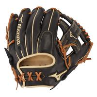 "Pro Select Black Series Infield Glove 11.75"" - Regular"