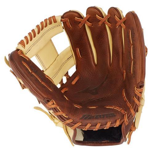 Classic Pro Soft Infield Baseball Glove 11.25