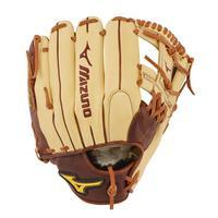 "Classic Pro Soft Infield Baseball Glove 11.75"""