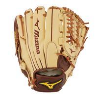 "Classic Pro Soft Infield Baseball Glove 11.5"""