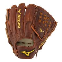 Classic Pro Soft Pitcher Baseball Glove 12""