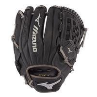 "MVP Prime SE Pitcher Baseball Glove 12"""
