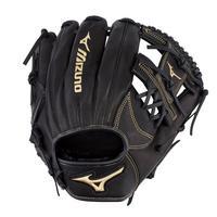 "MVP Prime Infield Baseball Glove 11.25"""