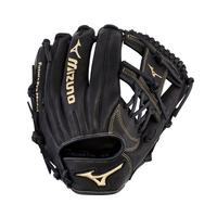 MVP Prime Future Series Infield Baseball Glove 11.25""