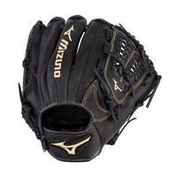"MVP Prime Infield Baseball Glove 11.5"""