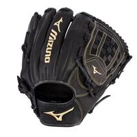 MVP Prime Pitcher/Outfield Baseball Glove 12""