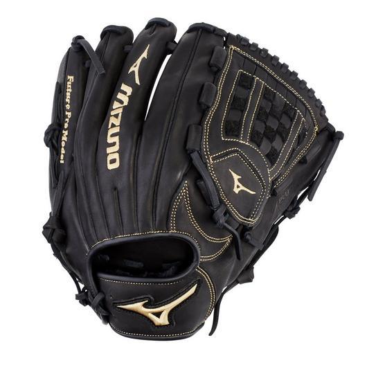 MVP Prime Future Series Pitcher Outfield Baseball Glove 12 ... e4f40d8a8