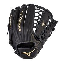 MVP Prime Future Outfield Baseball Glove 12.25""