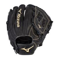 "MVP Prime 11.5"" Fastpitch Softball Glove"