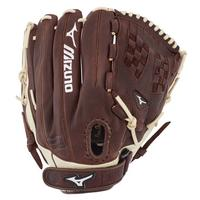 Frachise Series Fastpitch Softball Glove 12.5""