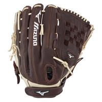 Frachise Series Fastpitch Softball Glove 13""