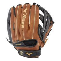Prospect Select Series Pitcher/Outfield Baseball Glove 12""