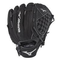 "Prospect Series PowerClose™ Baseball Glove 10.5"""