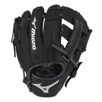 Prospect Series PowerClose™ Baseball Glove 9""