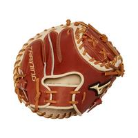 Pro Select Baseball Training Catcher's Mitt 31""