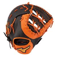 MVP Prime SE Baseball First Base Mitt 12.5""