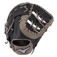 """MVP Prime SE Baseball First Base Mitt 12.5"""""""