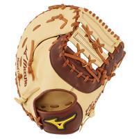 "Classic Pro Soft Baseball First Base Mitt 12.5"""