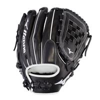 dce6868a5e7 Pro Select Fastpitch Softball Glove 12