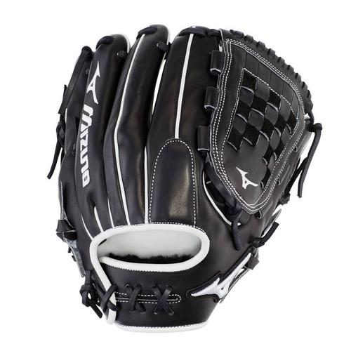 1eac64305f00 Pro Select Fastpitch Softball Glove 12