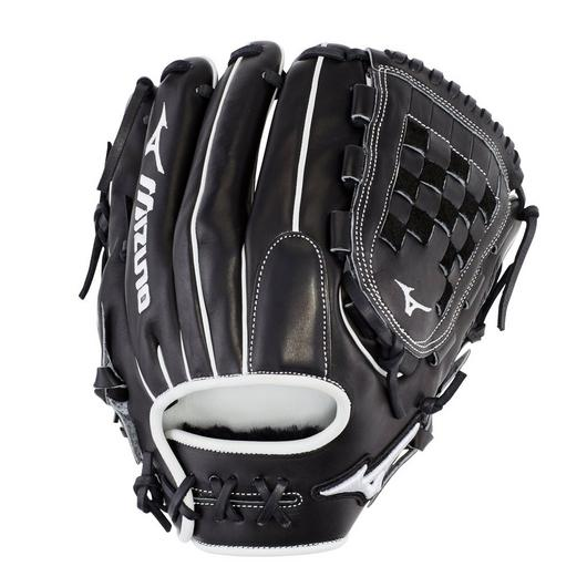 Pro Select Fastpitch Softball Glove 12