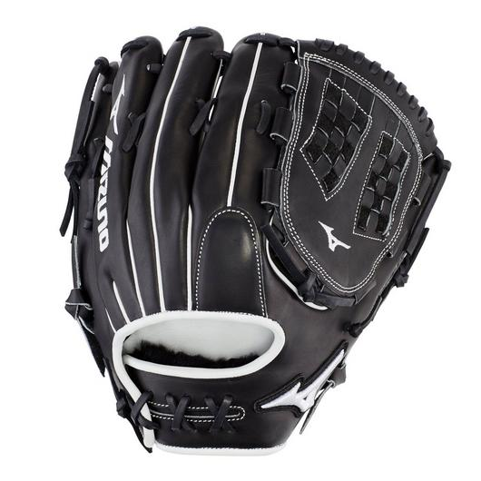 Pro Select Fastpitch Softball Glove 12.5