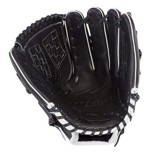Pro Select Fastpitch Softball Glove 12.5