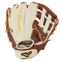 Classic Series Fastpitch Softball Glove 12""
