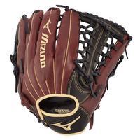 "MVP Prime Outfield Baseball Glove 12.75"""