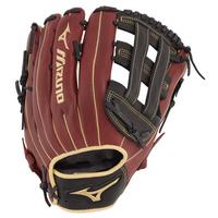 MVP Series Slowpitch Softball Glove 13""