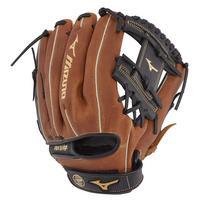Prospect Select Series Infield Baseball Glove 11""