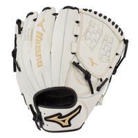 "MVP Prime Fastpitch Softball Glove 11.5"""