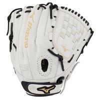 "MVP Prime Fastpitch Softball Glove 12"""
