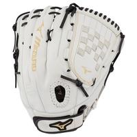 MVP Prime Fastpitch Softball Glove 13""