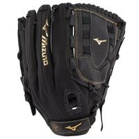 Premier Series Slowpitch Softball Glove 12.5""