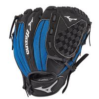 Prospect Series PowerClose™ Baseball Glove 10.5""