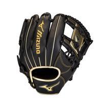 "MVP Prime SE Infield Baseball Glove 11.5"""