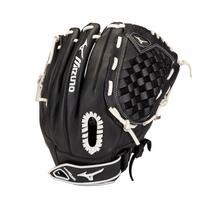 "Prospect Select Fastpitch Softball Glove 12"""