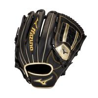 MVP Prime SE Pitcher Baseball Glove 12""