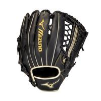 "MVP Prime SE Outfield Baseball Glove 12.75"""