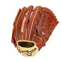 Prime Elite Pitcher Baseball Glove 12""