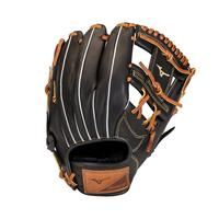 Select 9 Infield Baseball Glove 11.25""