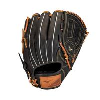 Select 9 Pitcher Baseball Glove 12""