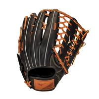 Select 9 Outfield Baseball Glove 12.5""