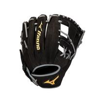 Prospect Select Series Infield Youth Baseball Glove 10.5""