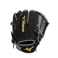 """Prospect Select Series Infield Youth Baseball Glove 10.75"""""""