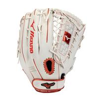 MVP Prime SE Fastpitch Softball Glove 13""