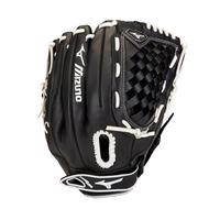 Prospect Select Series Youth Fastpitch Softball Glove 12.5""