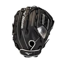 MVP Prime SE Slowpitch Softball Glove 14""